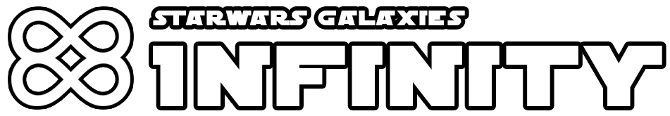 SWG Infinity | Star Wars Galaxies: An Empire Divided is playable again! | SWGEmu | SWG | Join Today